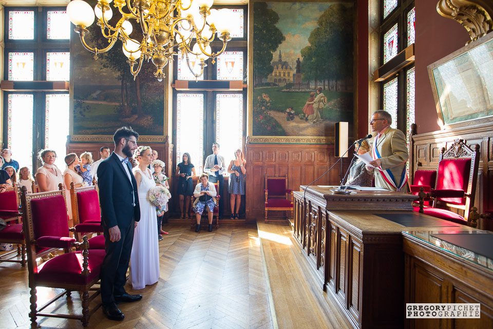 mariage-vincennes-11-mairie