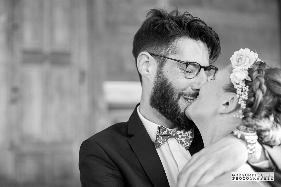 mariage-vincennes-13-baiser
