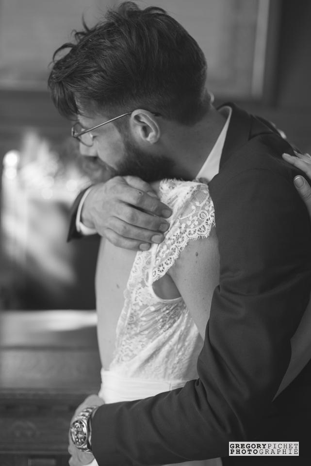 mariage-vincennes-15-couple