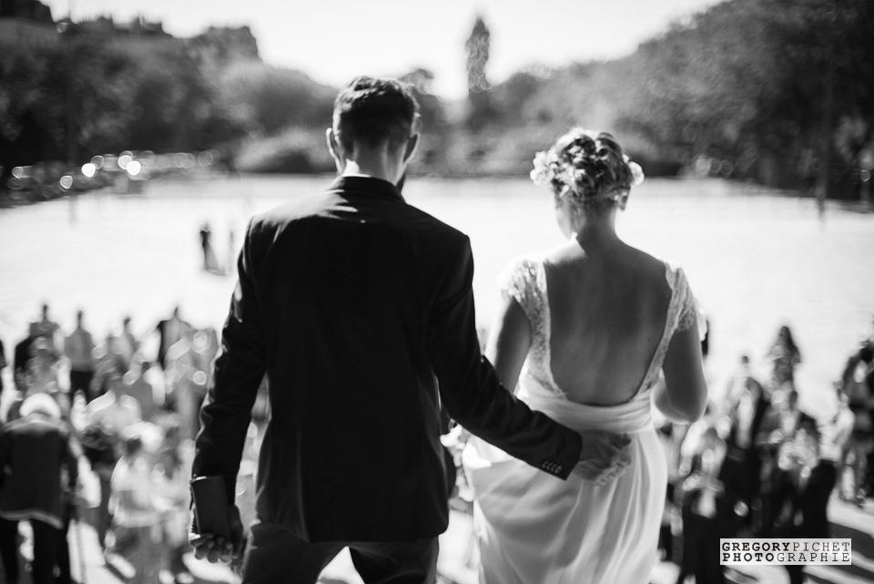 mariage-vincennes-17-sortie-mairie