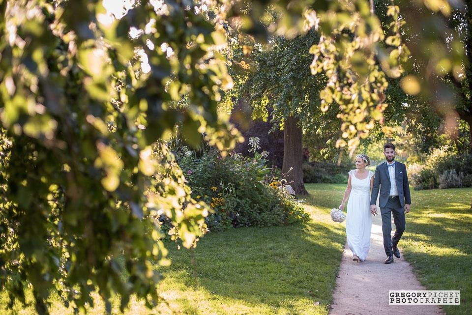 mariage-vincennes-22-carnot