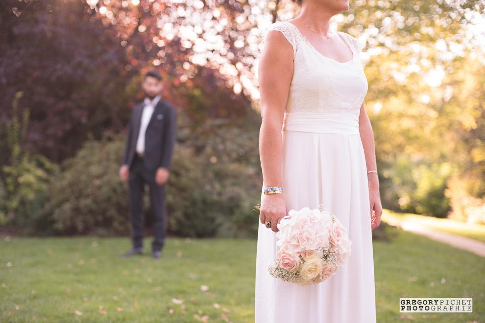 mariage-vincennes-24-square-carnot