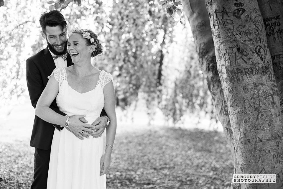 mariage-vincennes-25-square-carnot