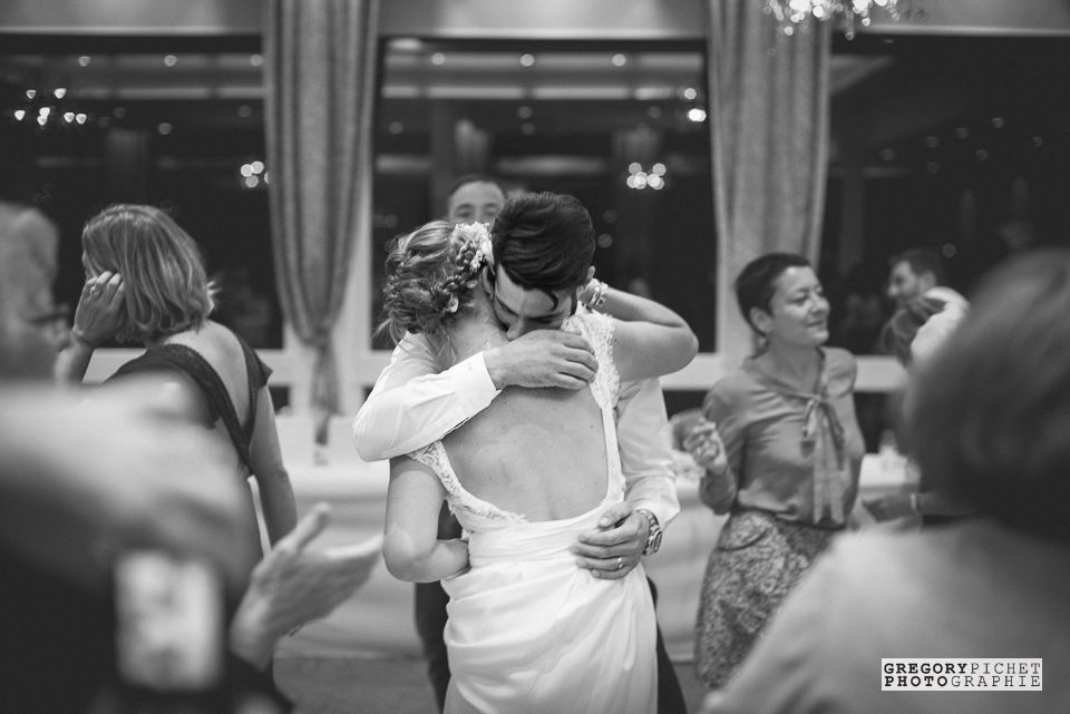 mariage-vincennes-37-nogentel