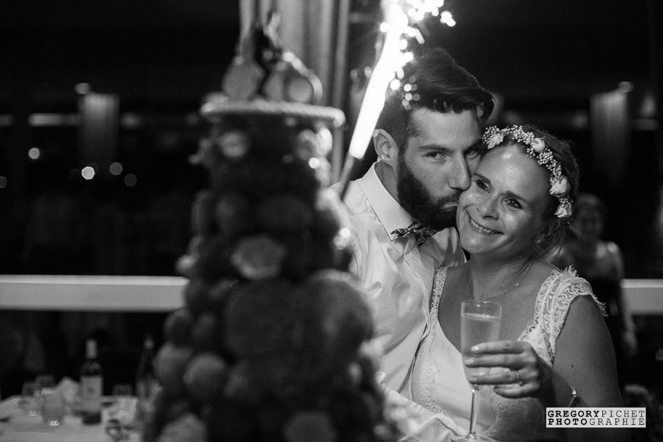 mariage-vincennes-44-nogentel