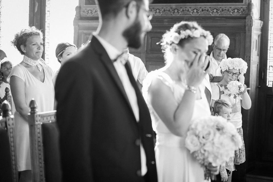 emotion-mariage