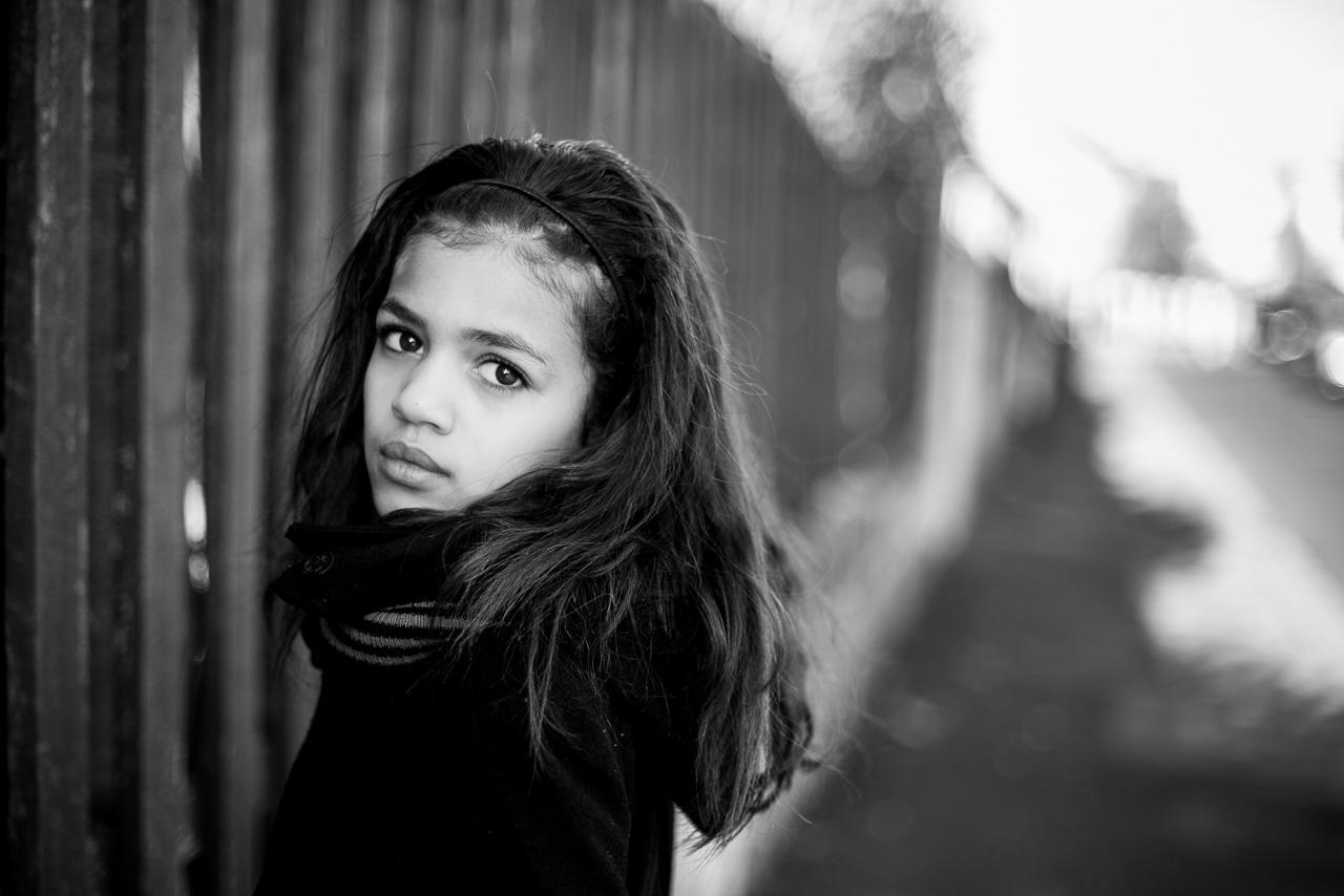 alexia-filles-10