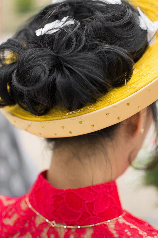 coiffure-mariee-vietnamienne