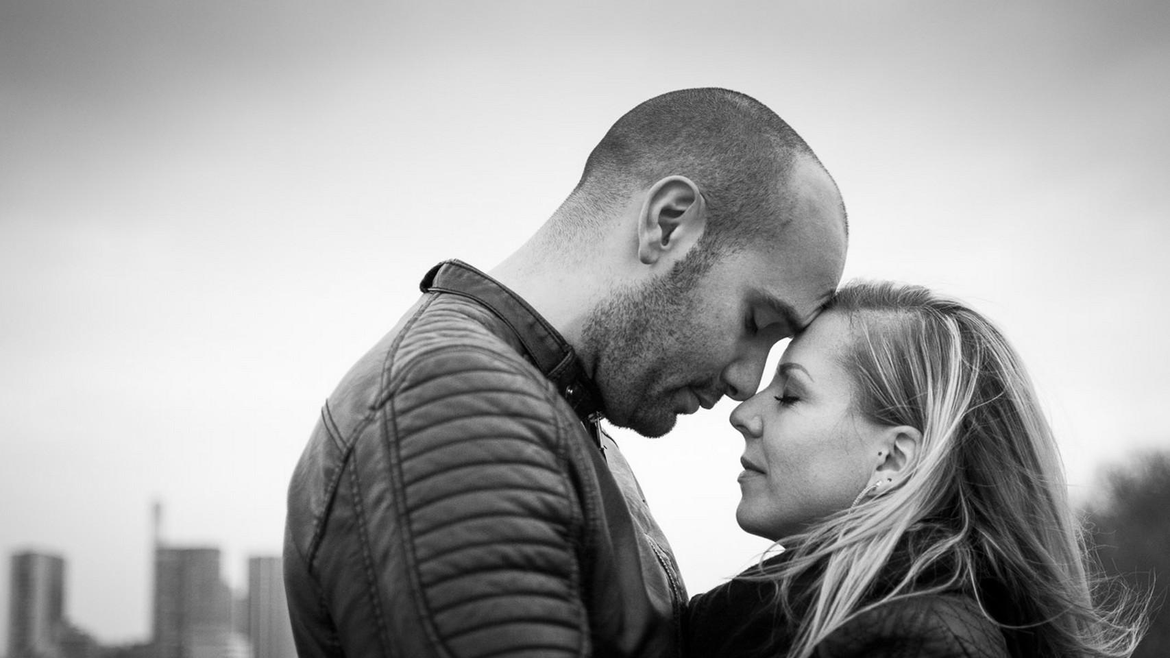 couple-tendresse