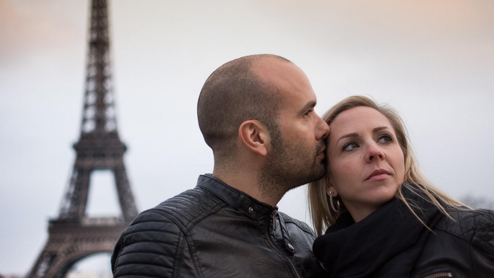 couple-tour-eiffel