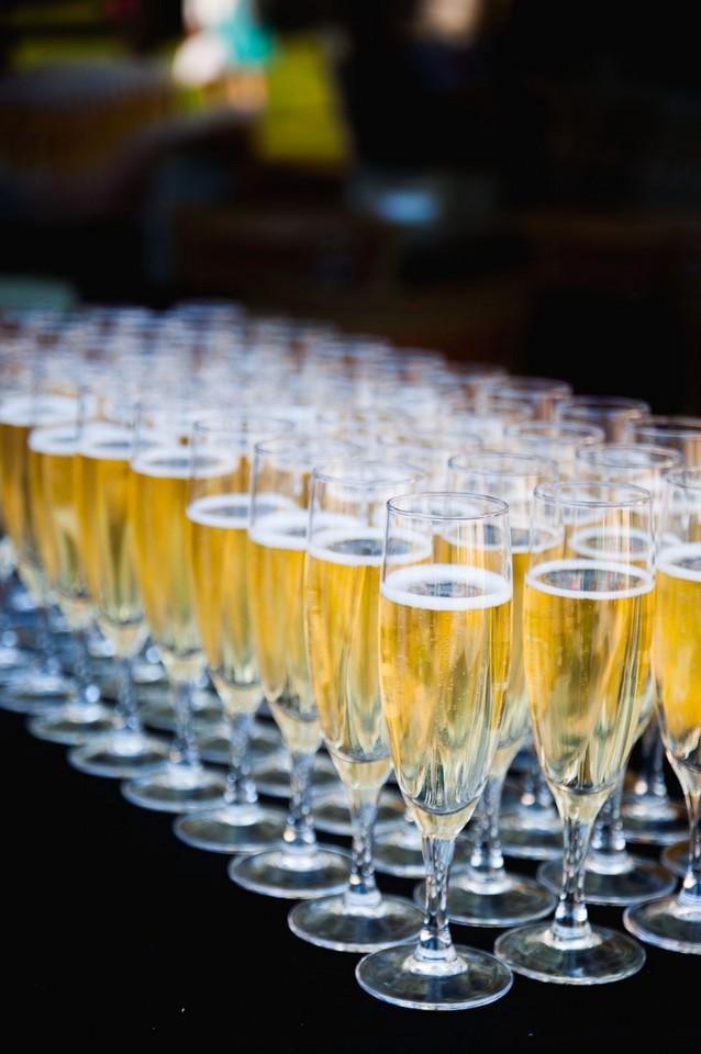 mariage-buffet-champagne