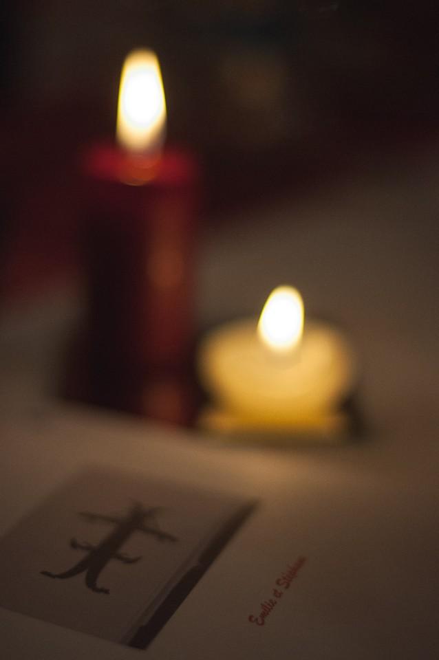 mariage-decoration-bougies
