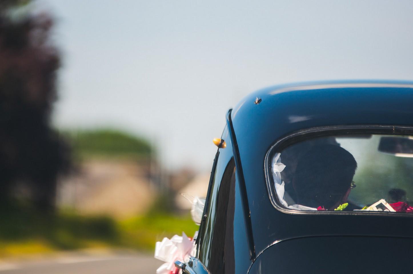 mariage-voiture-vacances