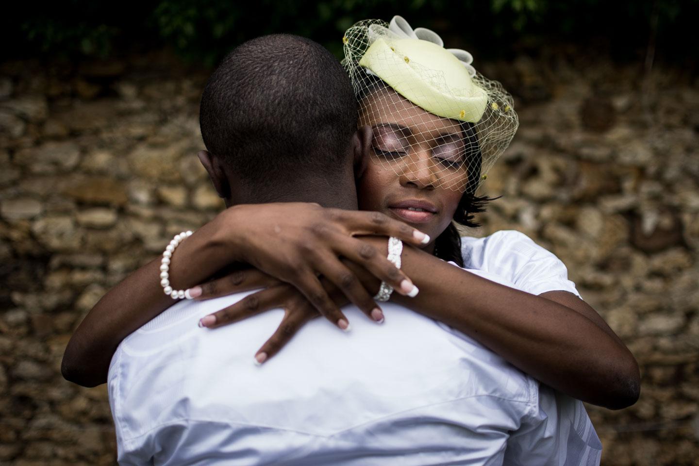 portrait-couple-maries-africains