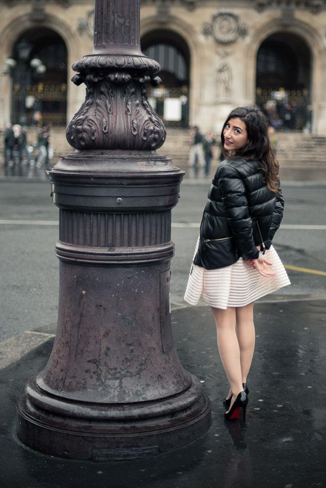portrait-femme-opera-paris