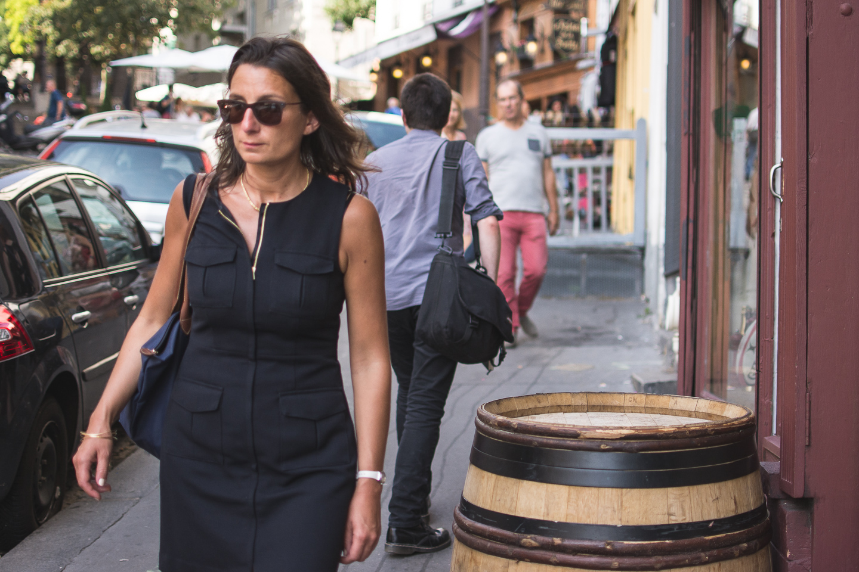 femme-rue-lifestyle