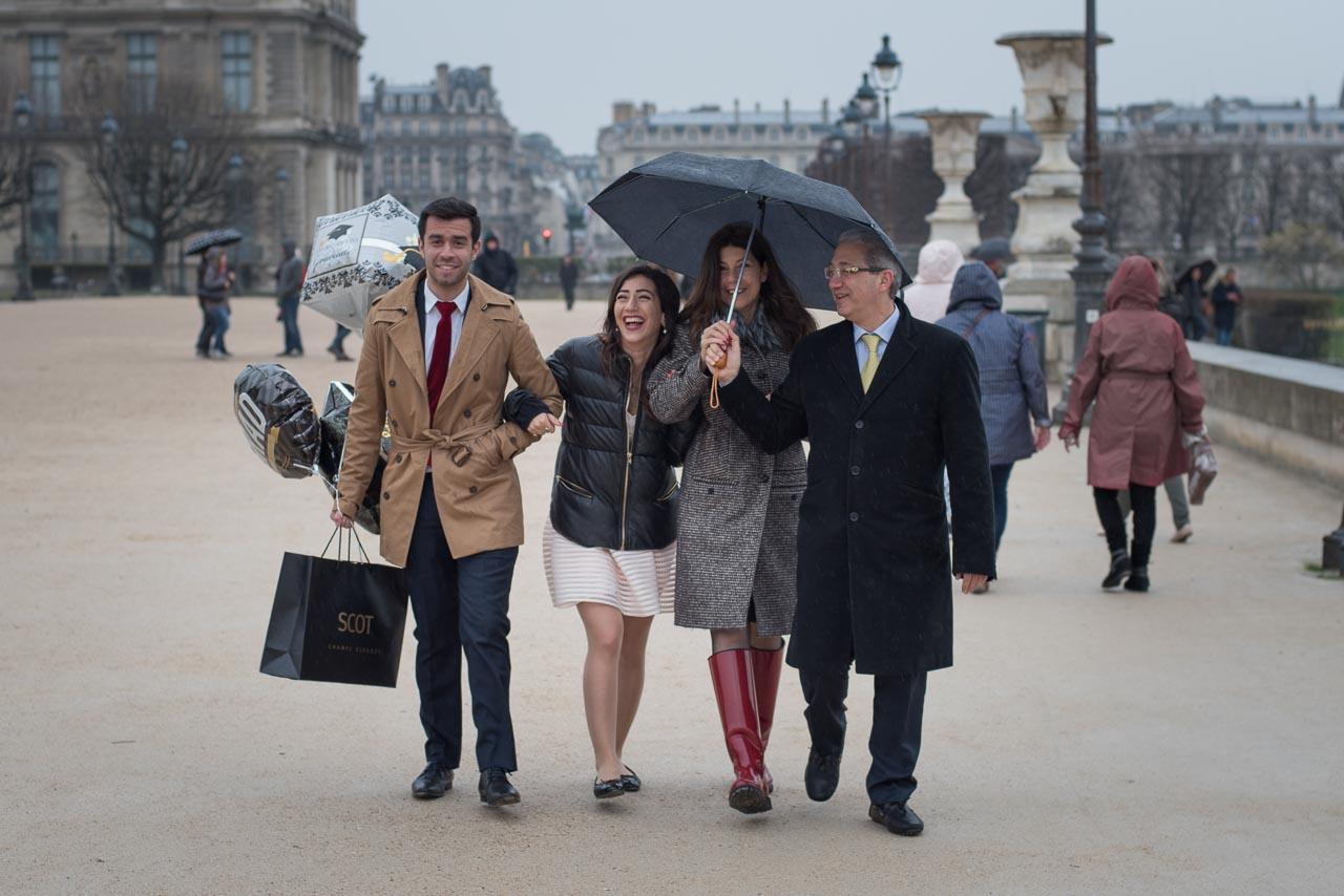 lifestyle-paris-famille-tuileries