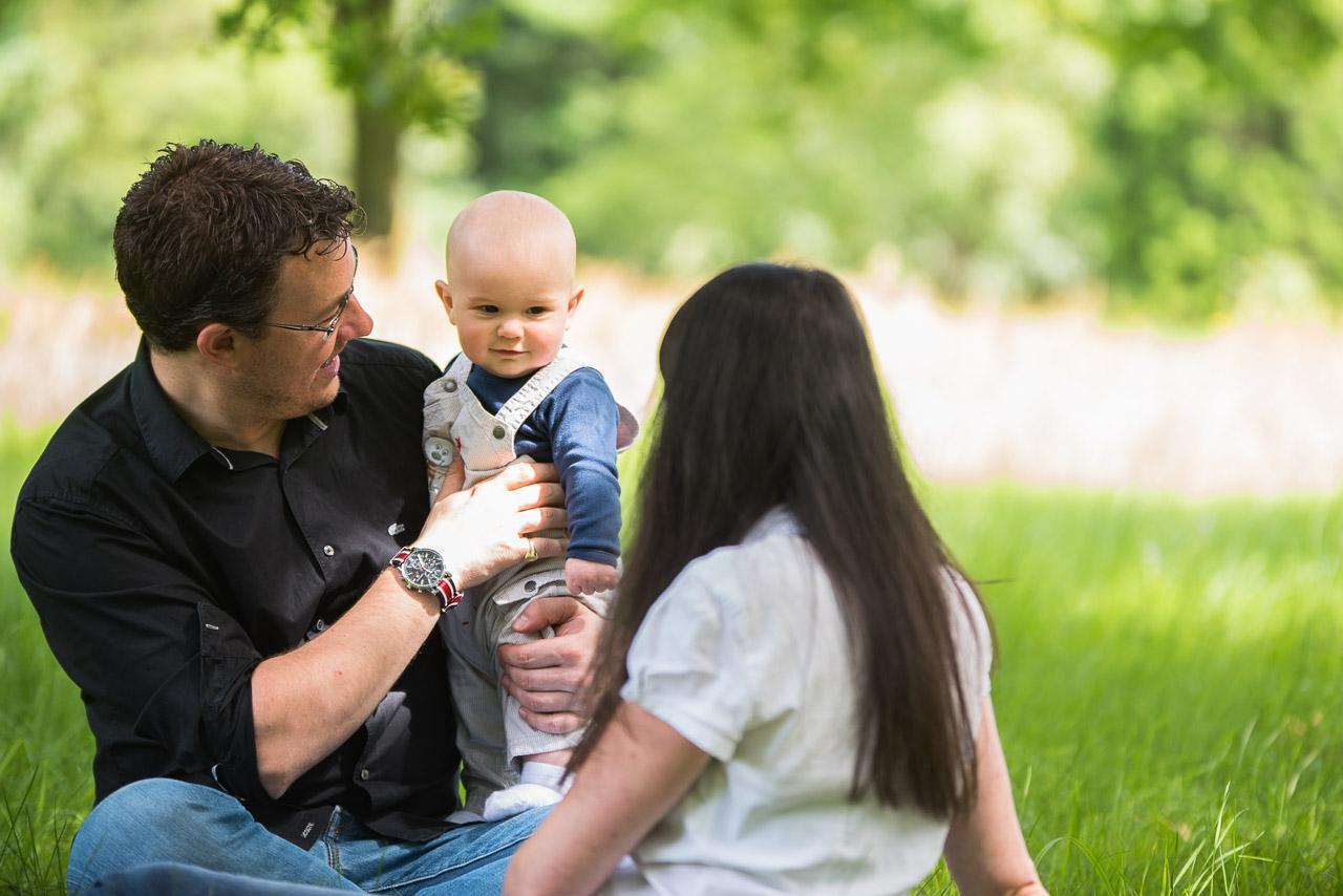 photo-famille-bebe-lifestyle